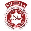 Logo---Halal-2